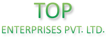 Top Enterprises Pvt. Ltd.