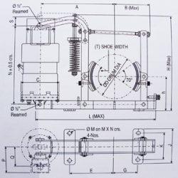 mill-1 (1)