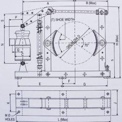 mill-2